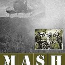 MASH An Army Surgeon In Korea by Otto F. Apel Jr., M.D.~~~Father's Day~~~