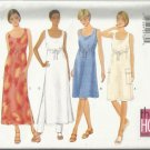 Pattern 3 Hour Fast & Easy Classics-Misses Dress & Pants-Sizes 14-16-18