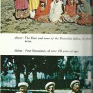 10 Secrets of the Hunza's Long Life and Health by Dr. Jay Hoffman