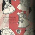 Vintage Laura Wheeler Designs Catalog