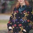 Knitwear Patterns For All Seasons-Country Inspiration by Sasha Kagan-Beautiful!!