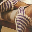 Crochet Pattern Book-Vanna's Favorite Crochet Gifts-Afghans-Home Decor-Fashion +