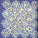 Quilt Pattern Book-Magic Stack n Whack Quilts-