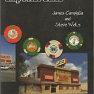 The Official U.S Casino Chip Price Guide-James Caiglia and Steve Wells-4th Ed.