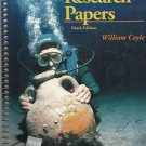 Research Papers By William Coyle-Ninth Edition