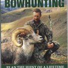 Trophy Bowhunting by Rick Sapp