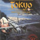 WWII-Destination Tokyo-Pictorial History of Doolittle's Tokyo Raid-Apr 18, 1942