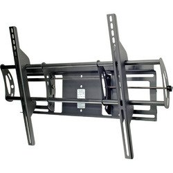 """Universal Tilt Wall Mount For 30"""" to 50"""" Screens"""