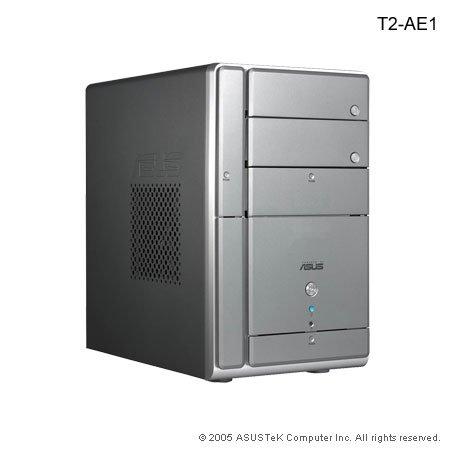 Compact Base Unit
