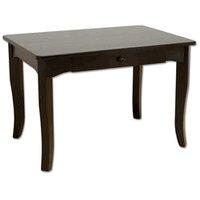 Kidkraft Black Avalon Table KK26612