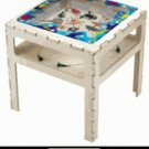 Anatex Magnetic Sea Life Table  MBT2008 Multi