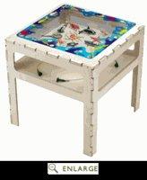 Anatex Magnetic Sea Life Table  MBT2008 Multi