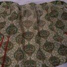 Vintage apron (late 1940's?)