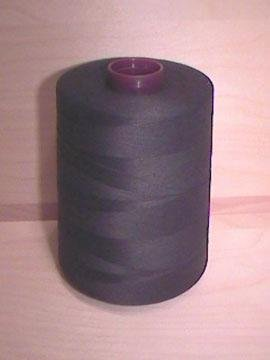 Perma Spun Black Bobbin Thread