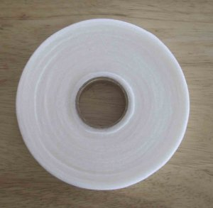 No-sew Fusible Web Tape/Apparel Lock - 0.75""