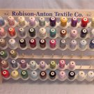 Robison-Anton Quilting Thread Kit