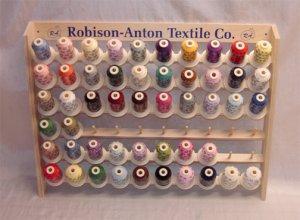 Robison-Anton Quilting Thread Kit