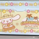 Sanrio Cinnamoroll Post-It Flags/Notes