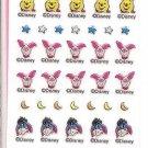 Sun Star Disney Winnie the Pooh Sticker Sheet