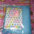 Kamio Baby Color Gift Set