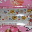 San-X Kamo nohashi Kamo Duck Ruler