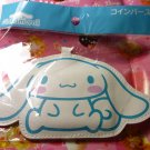 Sanrio Cinnamoroll Coin Purse