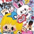 Q-Lia Tick Tuck Magic Memo Pad