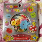 Kamio Happy Mate Sticker Sack