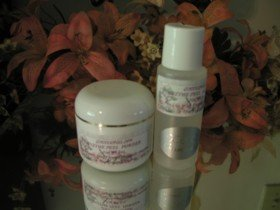 Enzyme Peel Kit