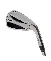 Nike SlingShot Tour (3-PW) Steel Iron Set -New- ! !