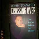 John Edwards Crossing Over