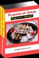Flavors of Japan - eCookbook