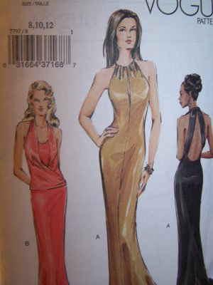Free Prom Dress Sewing Patterns Image collections - origami ...