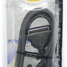 Belkin Pro Series 6ft IEEE 1284 Printer Cable DB25 M to Centronics 36 M - NIP & FREE SHIPPING