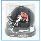Oregon State Beavers Mini Authentic Helmet Schutt - NIP & FREE SHIPPING