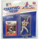 1988 Starting Lineup Don Mattingly - RARE SEALED SLU - NIP & FREE SHIPPING