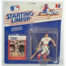 1988 Starting Lineup Wally Joyner - RARE SEALED SLU - NIP & FREE SHIPPING