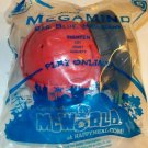 2010 McDonalds Happy Meal Toy Megamind #5 Tighten - NIP & FREE SHIPPING