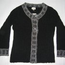 V-2120 Shana K KNITTED SWEATER