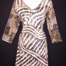 DL-21097 Shana K Spring Dress