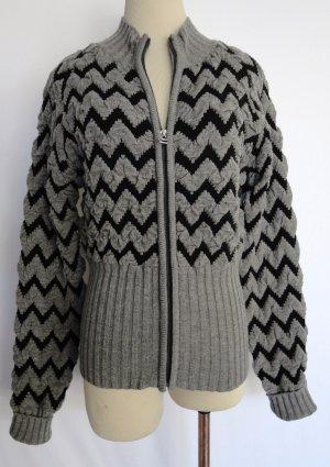 SW-11049 Shana-K Knit Jacket