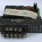 GE IC610MDL180A relay output module