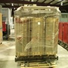 1000 KVA Transformer dry type core coil HV13800-480/277