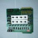 Cincinnati Milacron Logic boardmodel 3-531-3948A