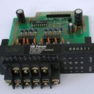 GE Fanuc IC610MDL101A