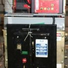 ABB K-line K2000S power air circuit breaker