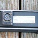 Exlar Corporation, GS30-0302-MEM-EM2-M6 linear actuator