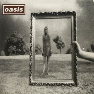 Wonderwall by Oasis Intro Guitar Lesson PDF