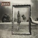 Wonderwall by Oasis VIDEO Guitar Lesson