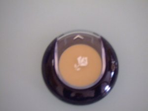LANCOME EYESHADOW (PIZZAZZ)